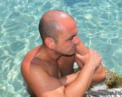 1 Septiembre Blue Lagoon, Comino (23)