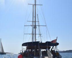 1 Septiembre Blue Lagoon, Comino (26)