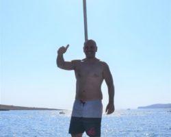 1 Septiembre Blue Lagoon, Comino (28)