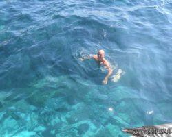 1 Septiembre Blue Lagoon, Comino (30)