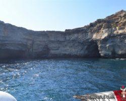 1 Septiembre Blue Lagoon, Comino (34)