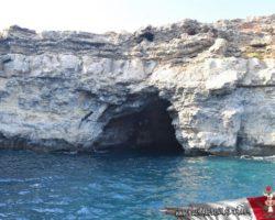 1 Septiembre Blue Lagoon, Comino (35)