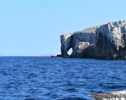 1 Septiembre Blue Lagoon, Comino (37)