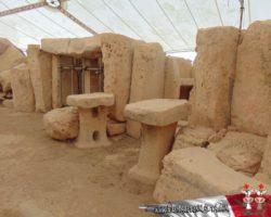 10 Abril Especial Juego de Templos (14)