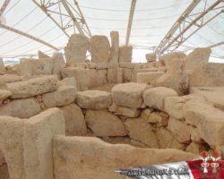 10 Abril Especial Juego de Templos (18)