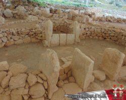 10 Abril Especial Juego de Templos (47)