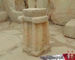 10 Abril Especial Juego de Templos (9)