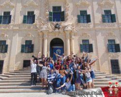 11 Abril Capitales de Malta (1)