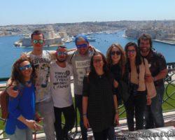 11 Abril Capitales de Malta (10)