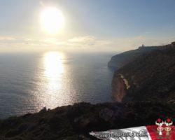11 Abril Capitales de Malta (100)