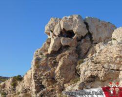 11 Abril Capitales de Malta (102)