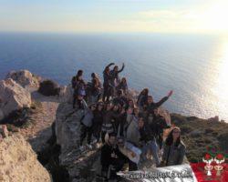11 Abril Capitales de Malta (103)