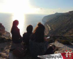 11 Abril Capitales de Malta (106)