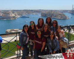 11 Abril Capitales de Malta (11)
