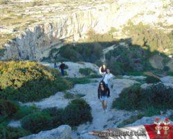 11 Abril Capitales de Malta (110)