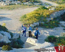 11 Abril Capitales de Malta (111)