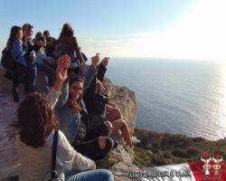11 Abril Capitales de Malta (114)