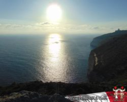 11 Abril Capitales de Malta (119)