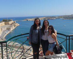 11 Abril Capitales de Malta (12)