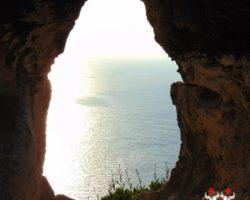 11 Abril Capitales de Malta (120)
