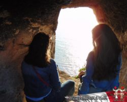 11 Abril Capitales de Malta (124)
