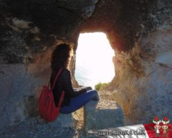 11 Abril Capitales de Malta (127)
