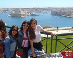 11 Abril Capitales de Malta (13)