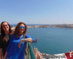 11 Abril Capitales de Malta (14)
