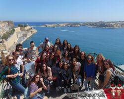 11 Abril Capitales de Malta (15)
