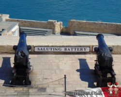 11 Abril Capitales de Malta (16)