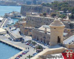 11 Abril Capitales de Malta (17)