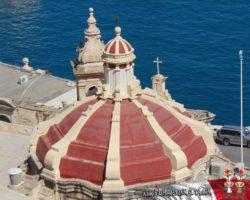 11 Abril Capitales de Malta (18)
