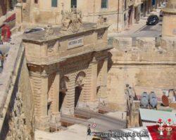 11 Abril Capitales de Malta (19)