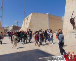11 Abril Capitales de Malta (2)