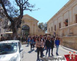 11 Abril Capitales de Malta (20)