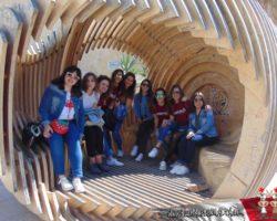 11 Abril Capitales de Malta (21)