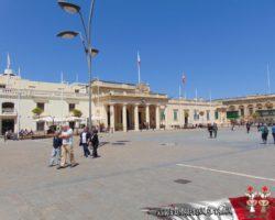 11 Abril Capitales de Malta (27)