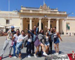 11 Abril Capitales de Malta (28)