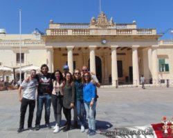 11 Abril Capitales de Malta (29)