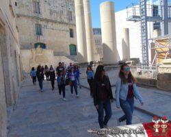 11 Abril Capitales de Malta (3)