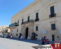 11 Abril Capitales de Malta (30)
