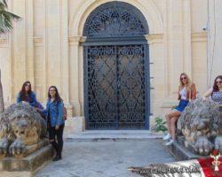 11 Abril Capitales de Malta (31)