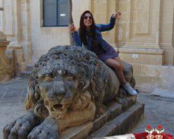 11 Abril Capitales de Malta (32)