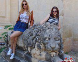 11 Abril Capitales de Malta (33)