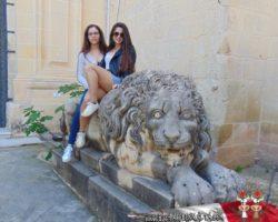 11 Abril Capitales de Malta (34)