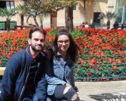 11 Abril Capitales de Malta (35)