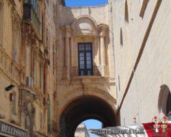 11 Abril Capitales de Malta (36)