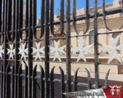 11 Abril Capitales de Malta (37)