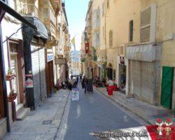 11 Abril Capitales de Malta (38)