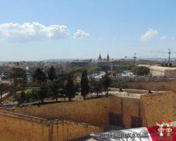 11 Abril Capitales de Malta (39)